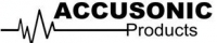 Accusonic logo