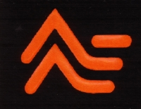 Acoustics of Finland logo