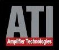 Amplifier Technologies logo