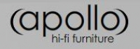 Apollo Hifi Furniture logo