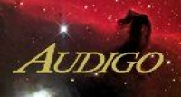 Audigo logo