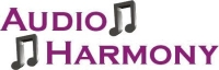 Audio Harmony logo