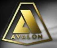 Avalon Acoustics logo
