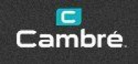 Cambre Audio logo