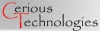 Cerious Technologies logo