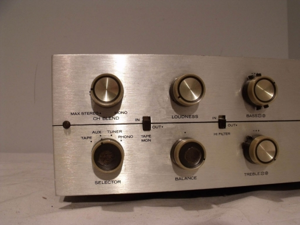 12dw7 Tube Schematic together with Oscillator Electrical Diagram likewise  on fender ch ion 600 pre bias part 5