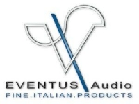 Eventus Audio logo