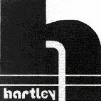 Hartley logo