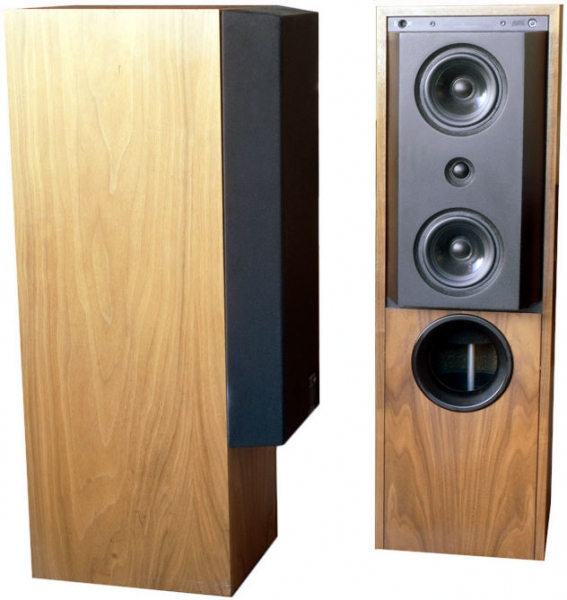 kef 105 2. back in the 1980\u0027s kef was a an outstanding british company making their own drivers with first class team. top range model at that time 107 kef 105 2