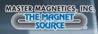 Magnet Source logo