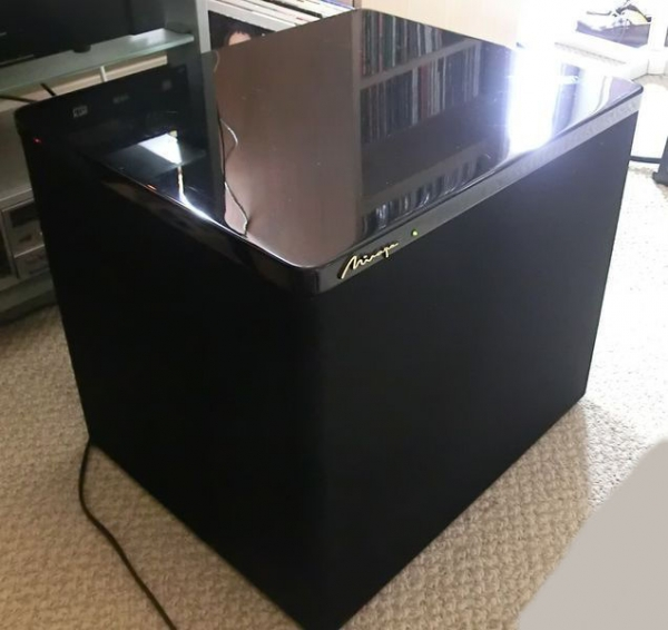 schematic velodyne subwoofer wharfedale subwoofer
