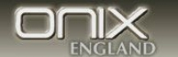 Onix Audio logo