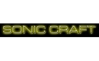 Sonic Craft logo