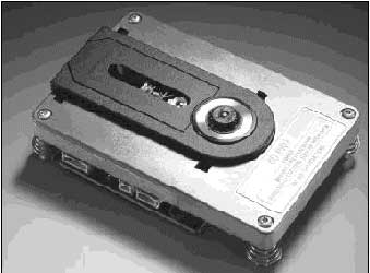 Steves do it yourself cd players project philips vau 1252 audio project it doesnt well you have a chance to build you own cd player using this motor one among the best cd engine worldwide and you can do it solutioingenieria Choice Image